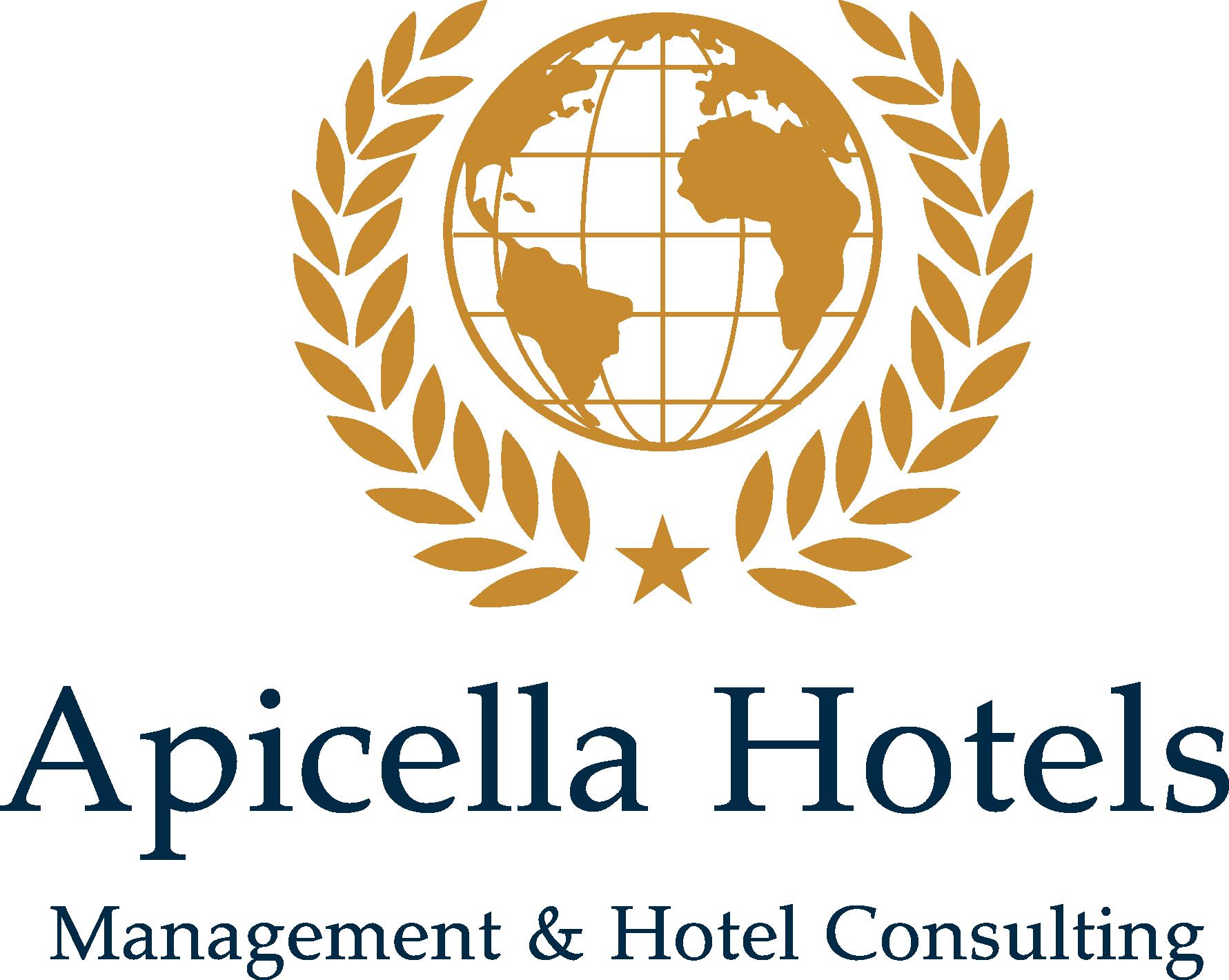 Apicella Hotels